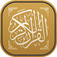 Quran Android Offline Free apk