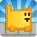 Box Cat icon