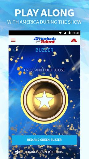 AGT: America's Got Talent screenshot 2