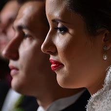 Wedding photographer Luis Enrrique Flores Nieves (floresnieves). Photo of 06.10.2015