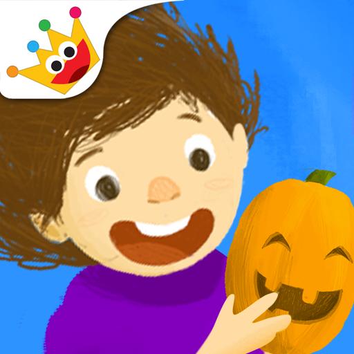 Surprise - 惊喜来啦 - 儿童游戏 教育 App LOGO-硬是要APP