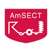 AmSECT Conference