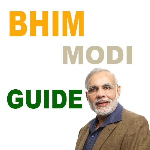 Modi Bheem App Guide