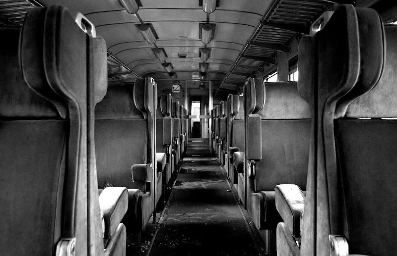 Vecchie vie di http://www.andreabastia-photo.com/