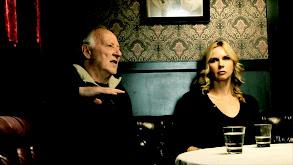 Werner Herzog; Veronica Ferres; Potty Mouth; Monica Barbaro thumbnail