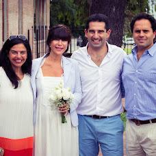 Wedding photographer Pablo Avalle (avalle). Photo of 22.04.2015