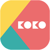 KOKO – Learn Korean
