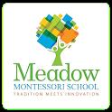 Meadow Montessori School icon
