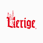 Logo of Zum Uerige Sticke