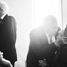 Wedding photographer Erika Zucchiatti (zukskuphotos). Photo of 17.03.2017