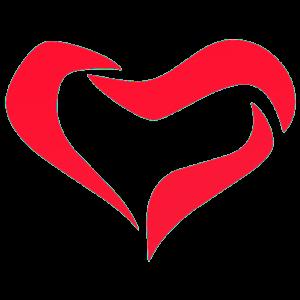 Heart tumor 1 Gratis