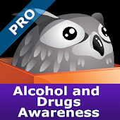 Alcohol + Drugs e-Learning Pro