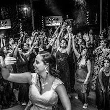 Wedding photographer Grecia Goss (Gossfotografia). Photo of 02.06.2017