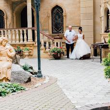Wedding photographer Svetlana Iva (SvetlanaIva). Photo of 17.09.2018