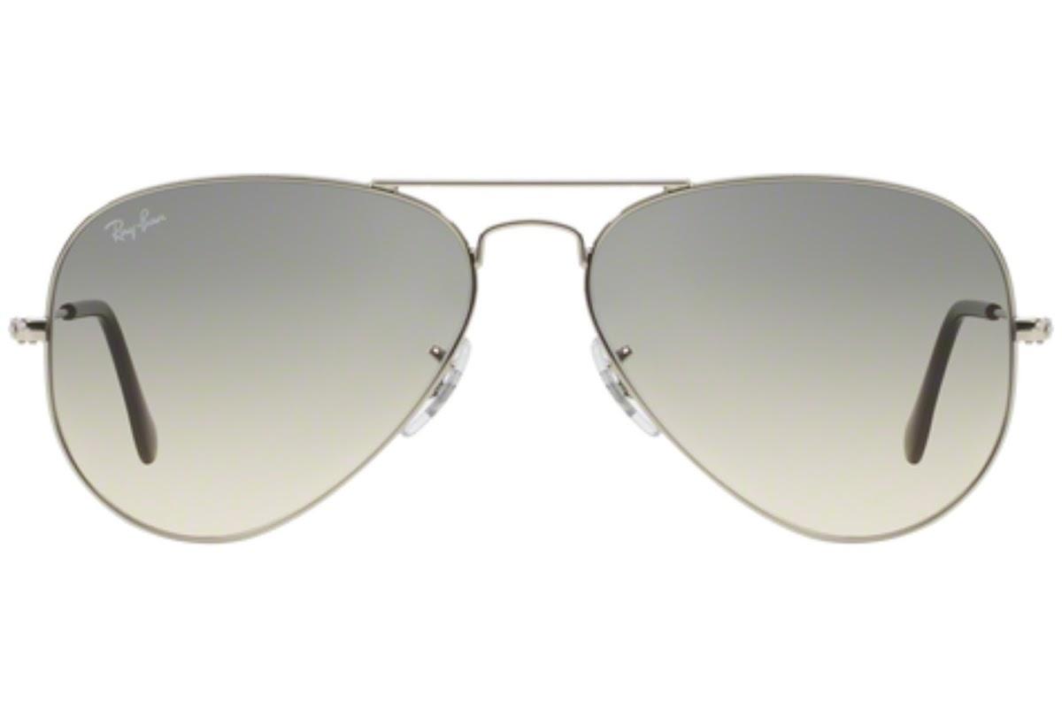 d3c081cb21623 Comprar Gafas de sol Ray-Ban Aviator Large Metal RB3025 C55 003 32    opti.fashion