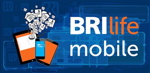 BRI Life  APK Download - Free Business Apps