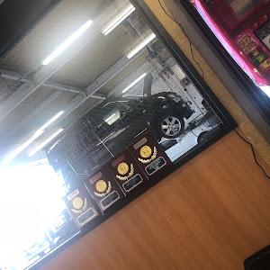 AZ-ワゴン  MJ21Sのカスタム事例画像 seyaさんの2018年10月25日01:24の投稿
