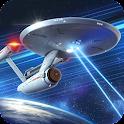 Star Trek ® - Wrath of Gems icon