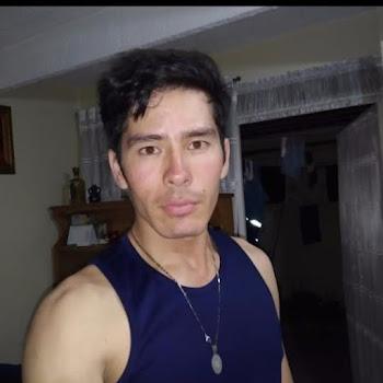 Foto de perfil de nixler