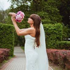 Wedding photographer Natasha Domino (domino). Photo of 15.03.2014