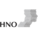 HNO - Kongress 2015