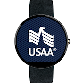 USAA Watch Faces