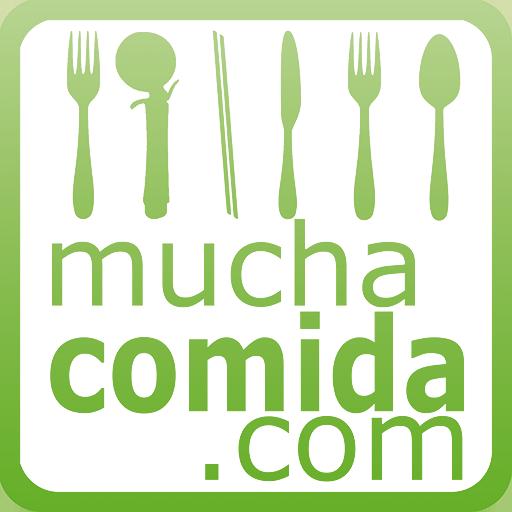 Restaurante Fa 生活 App LOGO-APP試玩
