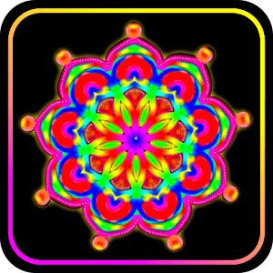 Magic Doodle – Draw for PC and MAC