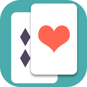 Solitaire pinnacle for PC and MAC