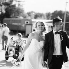 Wedding photographer Oleg Lubyanoy (lubyanoy). Photo of 05.11.2015