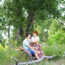 Wedding photographer Elena Sterkhova (SterhovaElena). Photo of 29.05.2015