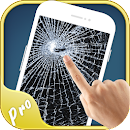 Cracked Screen Prank v 1.0