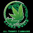 Cannabis KannaWorld