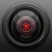 DECIM8  Icon