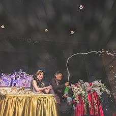 Wedding photographer King Chuan Lim (KingC). Photo of 28.08.2016