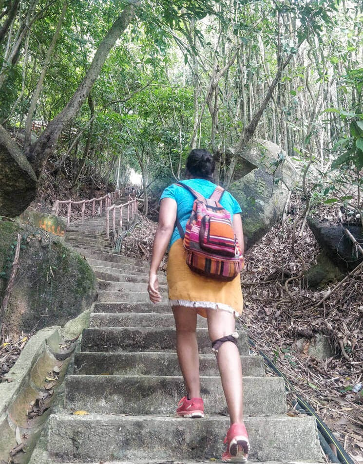 penang+hill+hiking++places+to+visit+penang+malaysia what to do in penang in 3 days must do