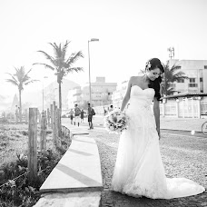 Wedding photographer Erica Moura (ericamoura). Photo of 12.05.2015