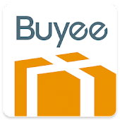 Buyee - Buy Japanese goods from over 30 sites!
