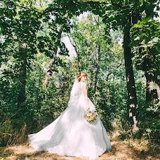Wedding photographer Viktor Panchenko (viktorpan). Photo of 30.11.2017