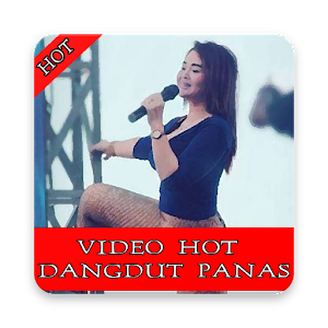 Download Video Hot Dangdut Panas For Pc Windows And Mac Apk 1 0 Free Entertainment Apps For Android