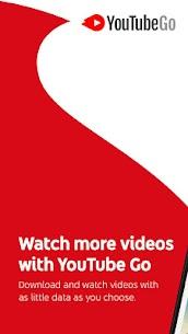 9apps YouTube Go 1