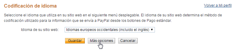paypal5