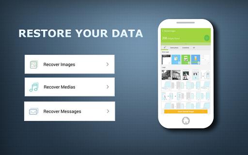 玩工具App|Photo Data Recovery免費|APP試玩