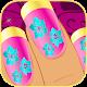 Игра Nail Salon - Игры для маникюра (game)