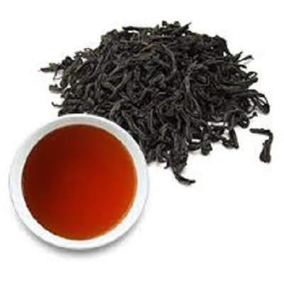 OTD Black Tea OPA