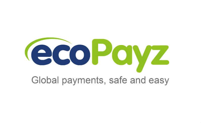 Paiza Casino  online payment ecopayz