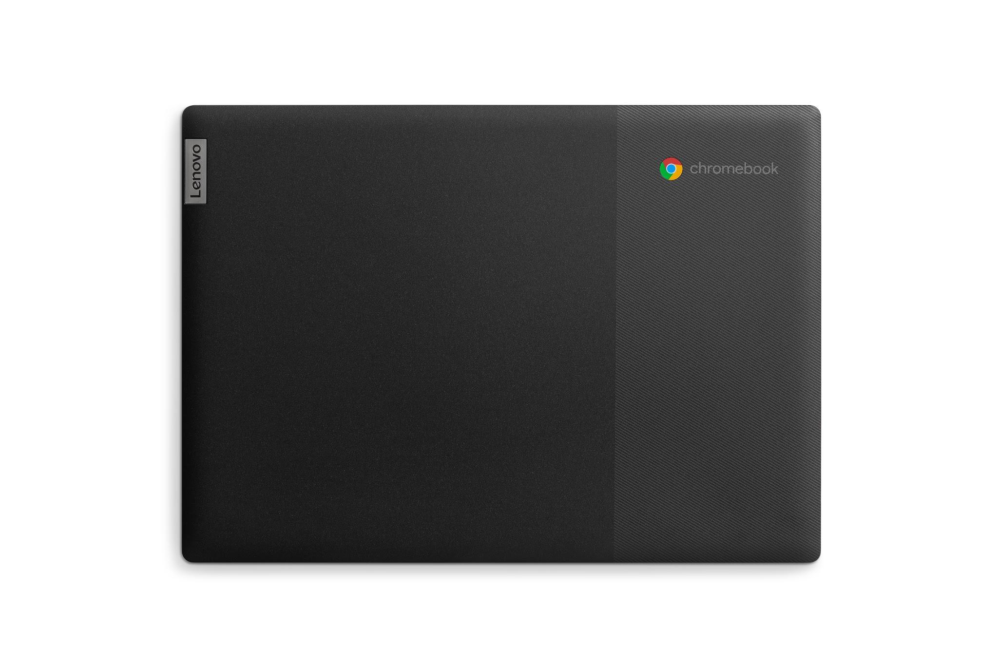 Ideapad Slim 3 Chromebook - photo 12