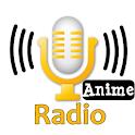 Anime Radios icon