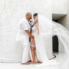 Wedding photographer Fernando Gomez (fdfotofer). Photo of 27.10.2018