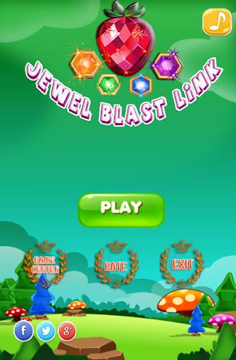 Jewel Blast Link